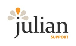 Julian Support Ltd