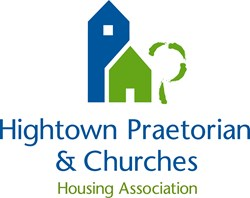 Hightown Praetorian and Churches Housing Association