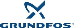 Grundfos Pumps Ltd