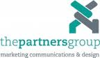 Partners Group Ltd