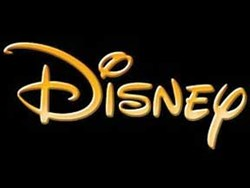 Walt Disney Co Ltd