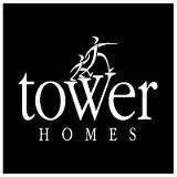 Tower Homes Ltd