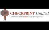 Checkprint Ltd