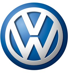 Volkswagen Group UK Ltd
