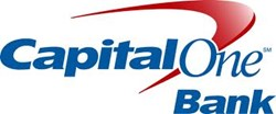 Capital One UK Home Loans