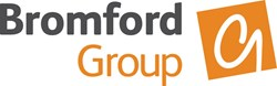 The Bromford Group