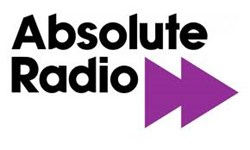 Absoluteradio.co.uk