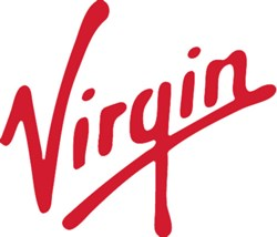 Virgin Mobile Telecoms