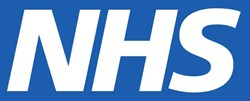 NHS Modernisation Agency 2004