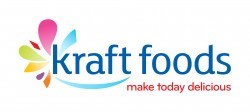 Kraft Foods UK Limited