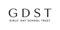 The Girls' Day School Trust