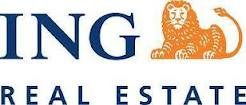ING Real Estate Investment Management (UK) Limited
