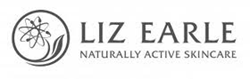 Liz Earle Cosmetics