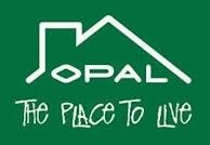 Opal Property Group