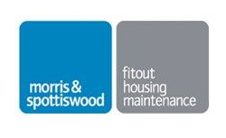 Morris and Spottiswood Limited