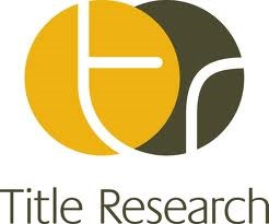 Title Research Group