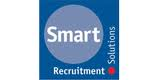 Quick Recruitment Ltd T/A Smart Group Recruitment Solutions