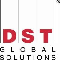 DST International Ltd