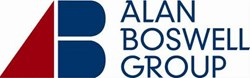 Alan Boswell Insurance & Financial Services Group