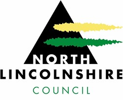 North Lincolnshire Council