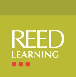 Reed Learning Plc