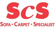 ScS Upholstery Plc