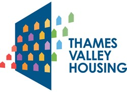 Thames Valley Housing Association