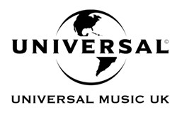 Universal Music UK Ltd