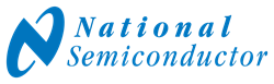 National Semiconductor (UK) Ltd