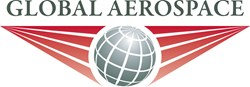 Global Aerospace Underwriting Managers Ltd