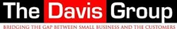 Davis Group PLC, The