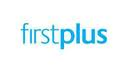 FirstPlus Financial Group