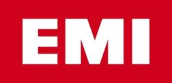 EMI Recorded Music UK