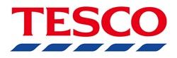 Tesco Stores Limited