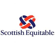Scottish Equitable