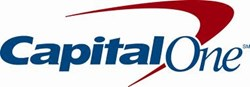 Capital One Bank (Europe) Plc
