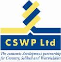 Coventry Solihull Warwickshire Partnership Ltd