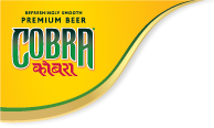 Cobra Beer Ltd