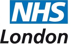 South West London Strategic Health Authority