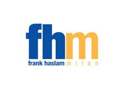 Frank Haslam Milan & Co Ltd
